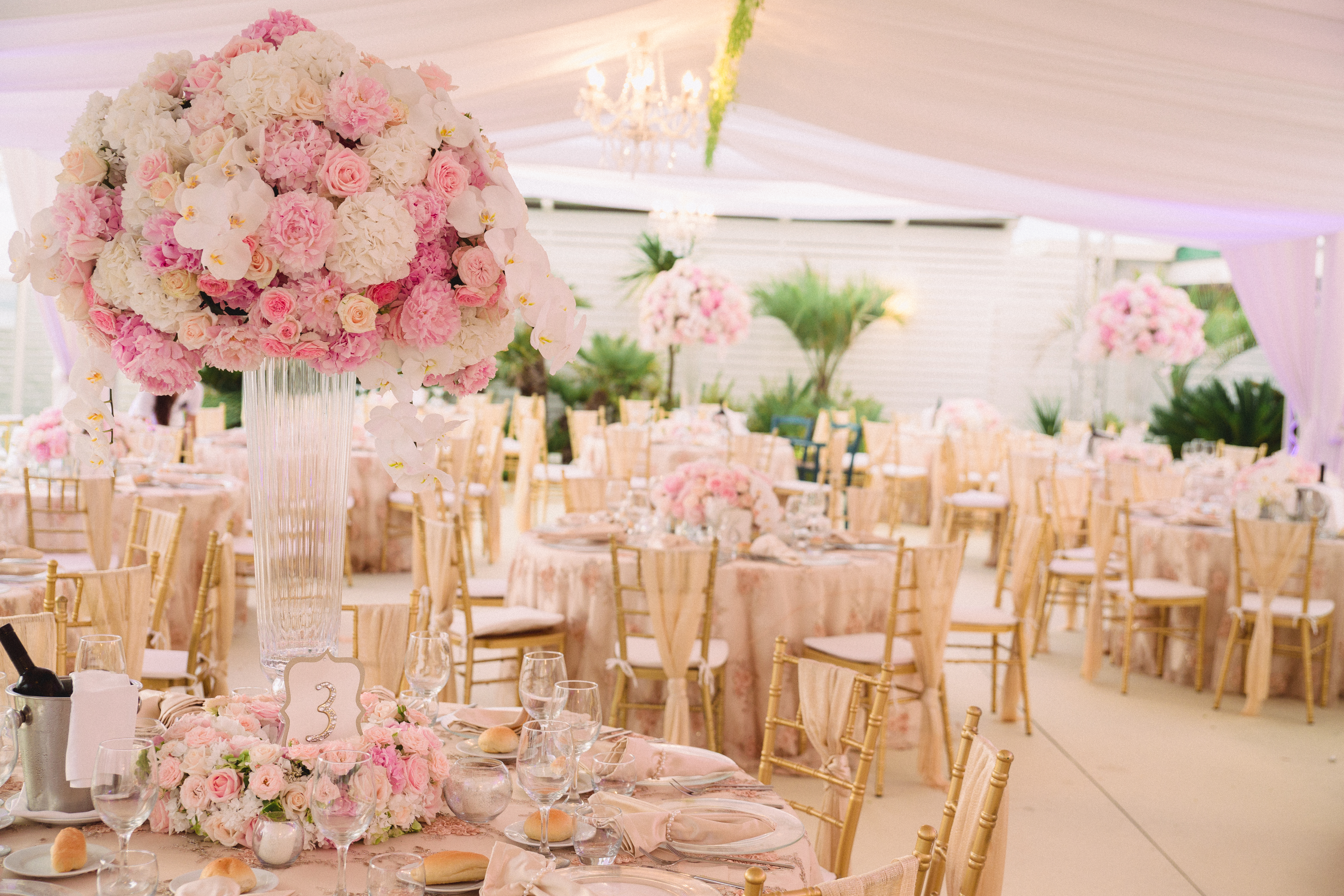 Art_of_Perfection_Event_Design_Luxury_Destination_Wedding_Planner_Italy_Pink_Flower