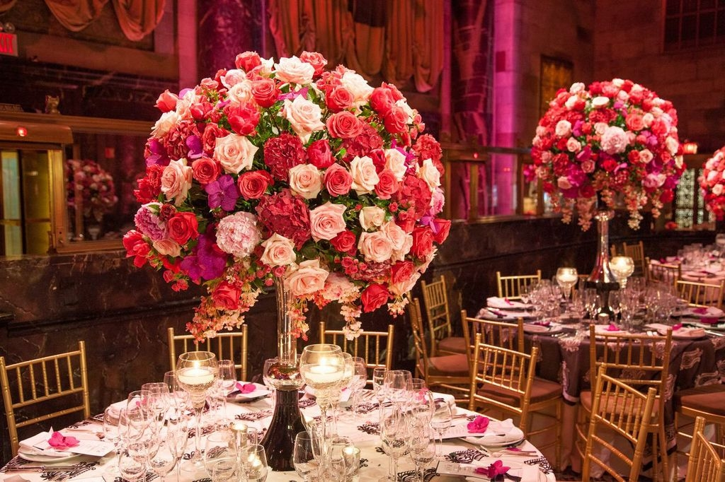 Art_of_Perfection_Event_Design_Luxury_Destination_Wedding_Planner_Italy_Pink_Red_Flower