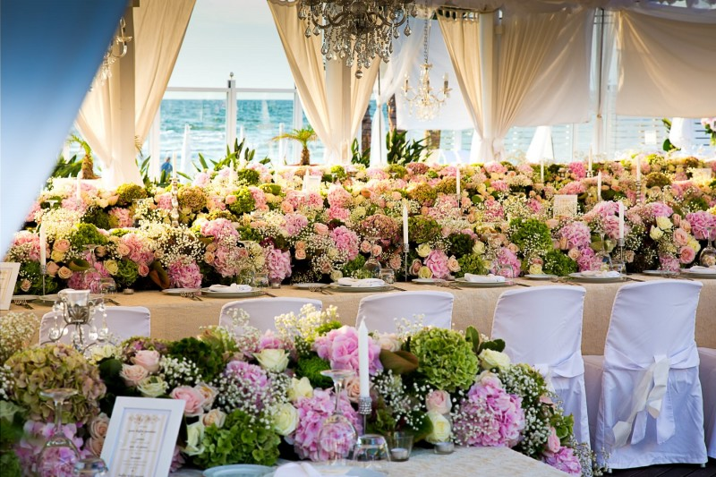 art-of-perfection-event-design-luxury-destination-wedding-planner-italy-pink-green-flower
