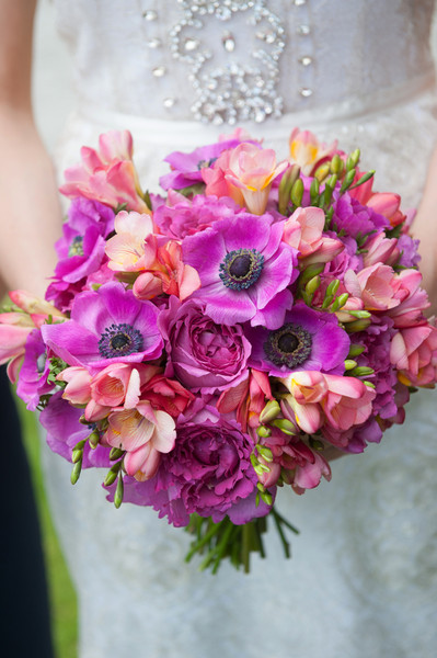 art-of-perfection-event-design-luxury-destination-wedding-planner-italy-pink-purple-flower-pinterest