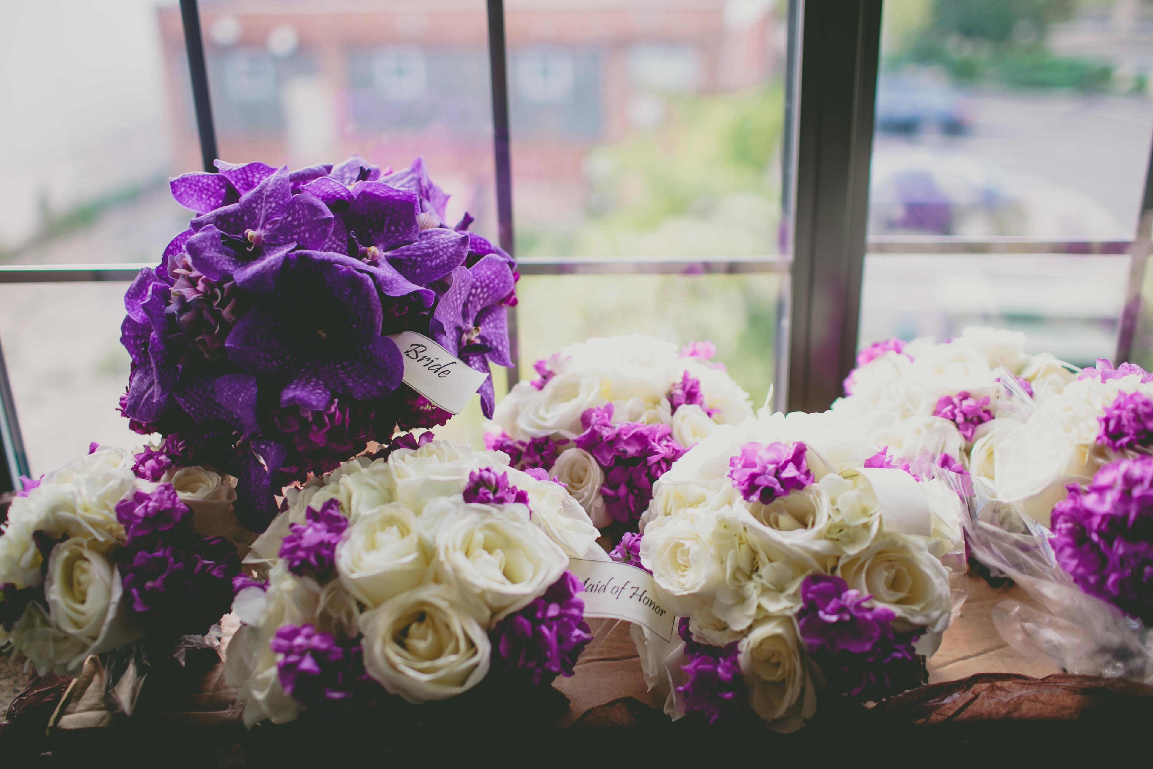 art-of-perfection-event-design-luxury-destination-wedding-planner-italy-purple-white-flower