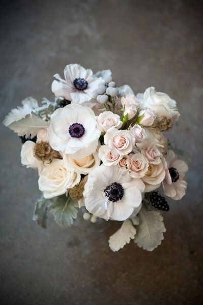 art-of-perfection-event-design-luxury-destination-wedding-planner-italy-white-flower-pinterest