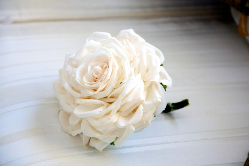 art-of-perfection-event-design-luxury-destination-wedding-planner-italy-white-flower