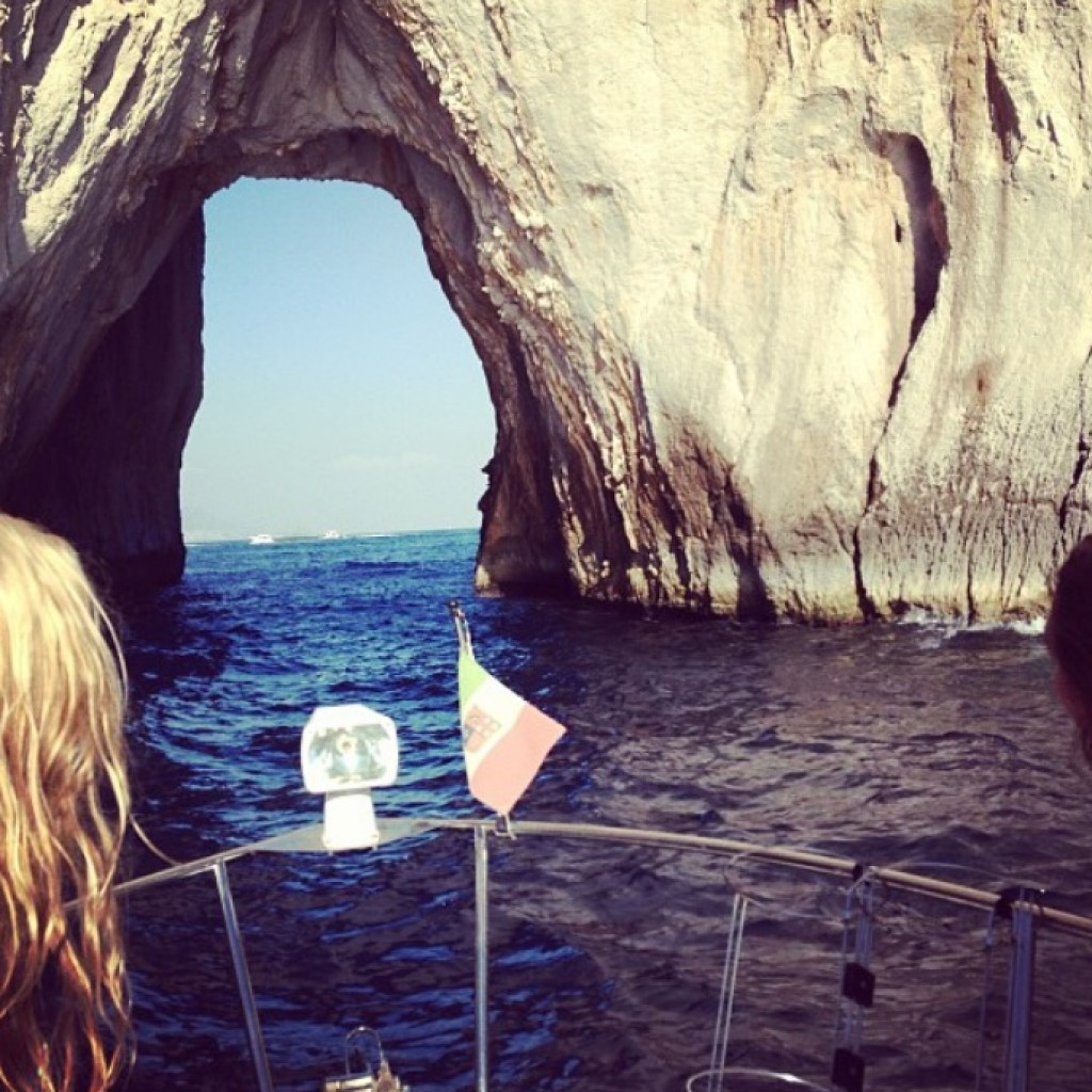 Capri-Yacht-Art-of-perfection-event-design